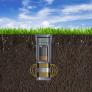 sensore-umidità-terreno