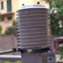 sensore-temperatura-umidità-aria