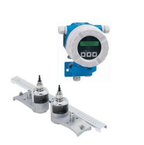 sensore pluviometrico